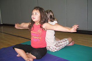 The Printable Online Kids Yoga Courses From Poses 4 Can Be Utilized To Decrease Stress In A Childs Over Scheduled Life