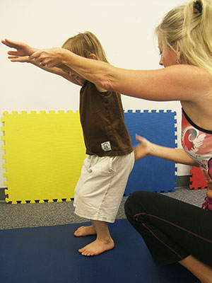 kids yoga for kindergarten elementary  camp teachers